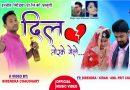 Dil Torke Gele Tharu Sad Song – Anil Prit / Kiran / Birendra / Samixa / Shekhar Raj – Singer : Arya / Mausam Chaudhary